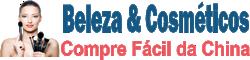 Importe da China Cosméticos produtos de Beleza e Cuidados com o Corpo
